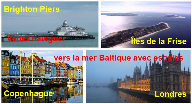 AR 00 page accueil croisieres 2019