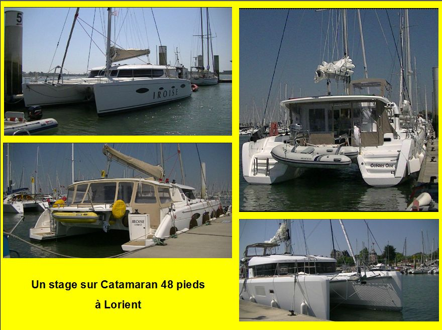AR 15 stage catamaran 01