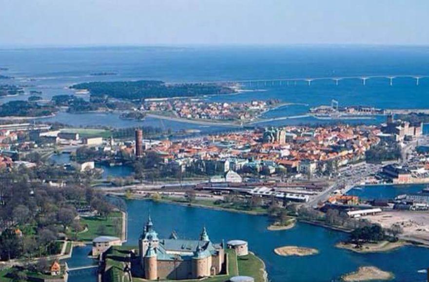 dejtingsidor 16 år Kalmar
