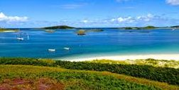 AR 17 prog galles scilly 01