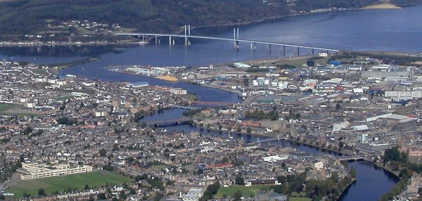 AR 18 prog inverness