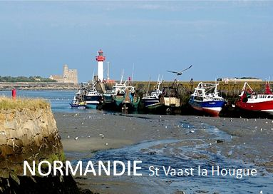 AR 20 nav normandie stvaastlahougue 01