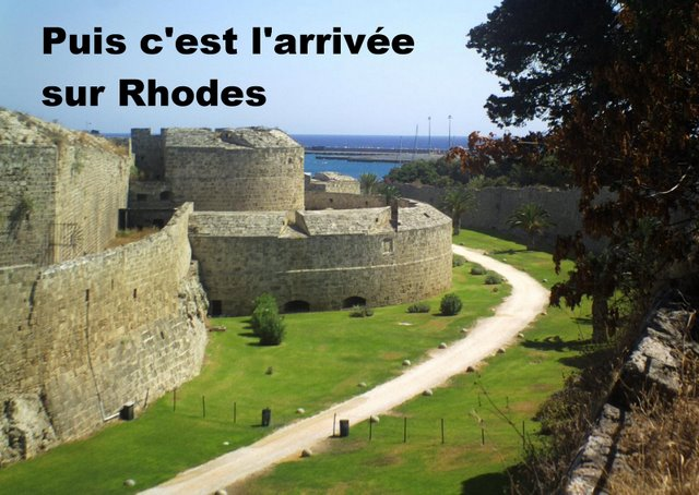 RE_09_Grece_34_Rodhes.jpg