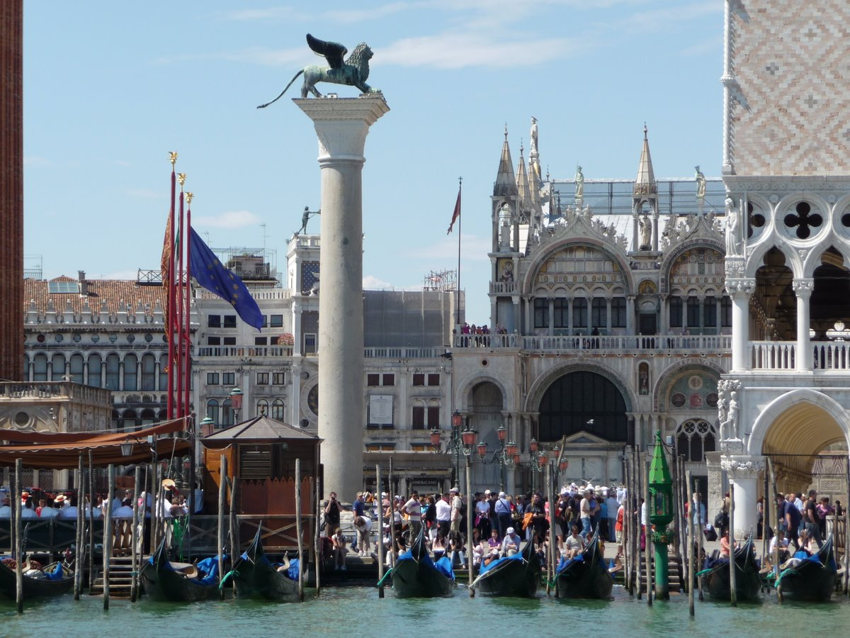 RE_09_Ven_19_lion_st marc_venise.JPG