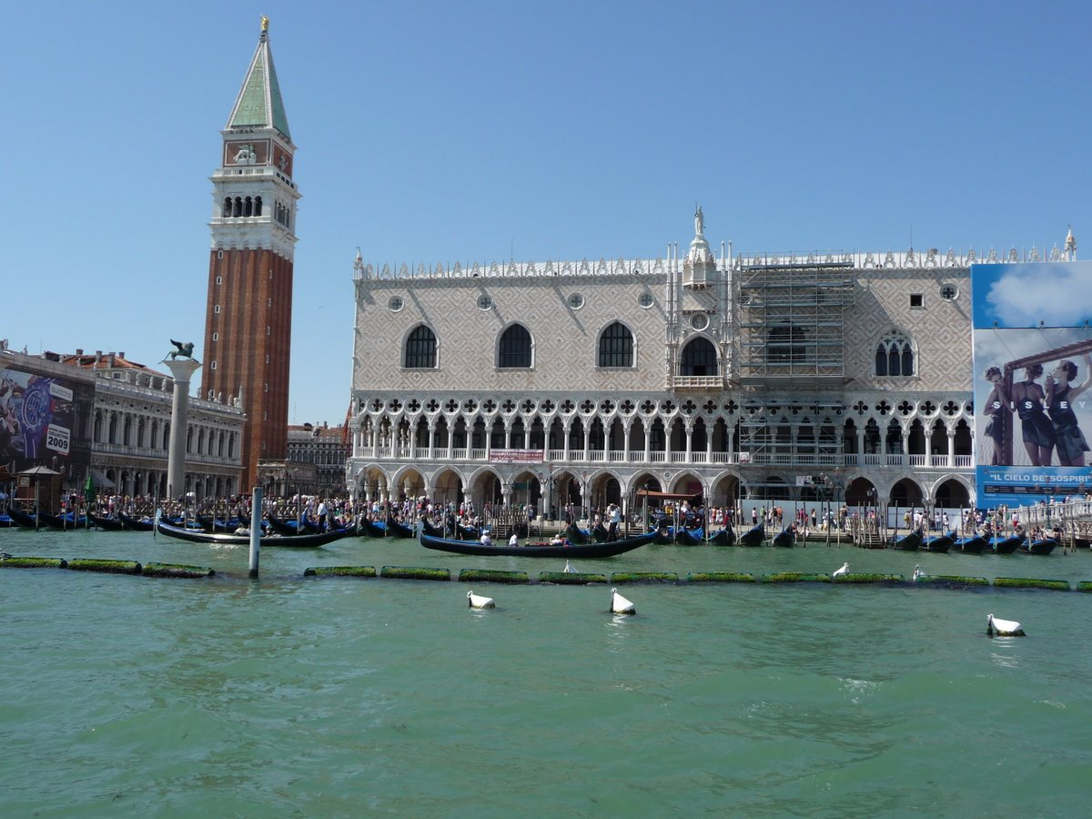 RE_09_Ven_19_palais_doges_venise.JPG